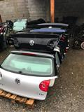 DELOVI VW PASSAT B6,CC AUDI A3 A4 A6 A7 I uste dr