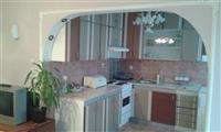 Se iznajmuva opremen stan vo Bitola