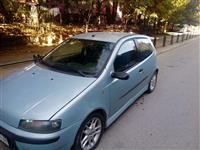 Fiat Punto moze  i zamena