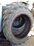 Polovni traktorski gumi