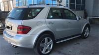 MERCEDES ML 280 cdi full oprema