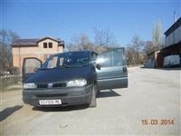 Fiat Ulysse -98