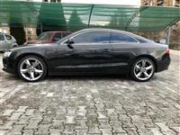 Audi A5 1.8t neuvezena ITNO