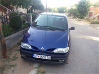 Renault Megane Scenic -97