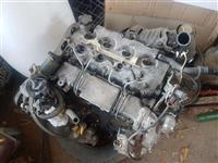 Motor RAV 4