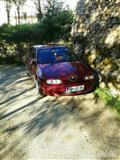 Alfa Romeo 146 1.9 jtd TURBO 105 ps -01