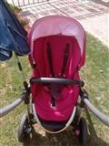 Kolicka za bebe Bebe Confort