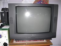 MAL TELEVIZOR ZA MALI PARI