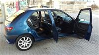 Peugeot 306 Automatic BENZIN/PLIN