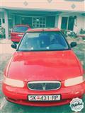 Rover 100 -96