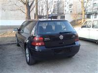VW GOLF 4 TDI -03