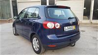 VW GOLF 5 PLUS Tour1.9 TDI 105 HIGHLINE -07