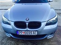 BMW 535d -05
