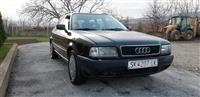 Audi 80 B4 1.9TDI