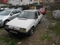 Skoda Forman -94