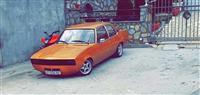 Opel Rekord Berlina -70