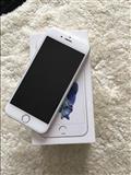 iPhone 6s premnogu socuvan