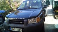 Land Rover Freelander 2.0 4x4 kako nov