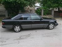 Mercedes 250 sportline -94