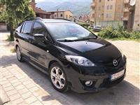 Mazda 5 -08