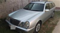 Mercedes 270 CDI T Redizajn Elegance-01