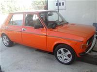 Zastava 101 so plin a-test odlicen