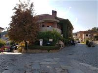 Deloven prostor od 150m2 vo Ohrid