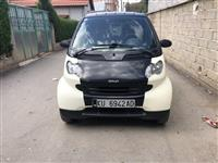 SMART FOR TWO 0.8 CDI