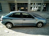 Fiat Brava 1.6 benzinec