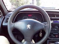 Peugeot 306 1.9 obicen disel