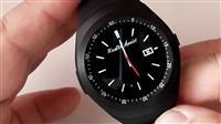 Y1 Smart Watch Pameten Casovnik Telefon so SIM