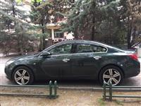 Taxi Taksi Skopje  Solun