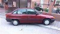 Opel Astra 1.4 benzin/plin -94