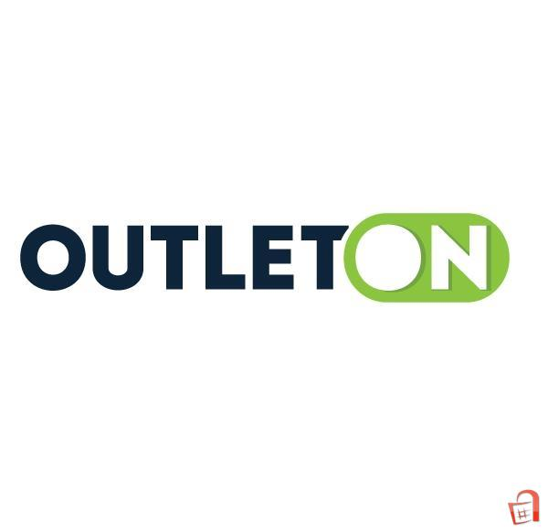 OutletON