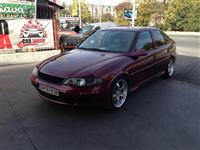 Opel Vectra 2.0 benzin plin