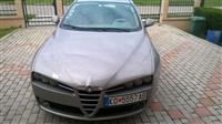 Alfa Romeo 159 -07