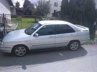 Seat Toledo dizel i benzin delovi se -96 tdi sxe