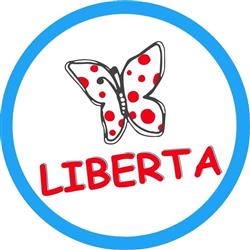 ЛИБЕРТА