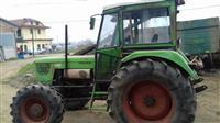 Traktor Deutz 8006