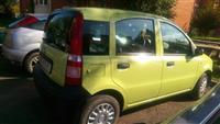 Fiat Panda -04