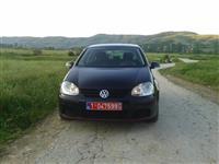 VW Golf 5 -05