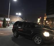 Jeep Grand Cherokee 3.0