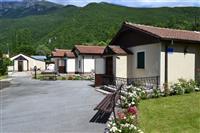 Iznajmuvanje na Vila Ljubanishta Ohrid