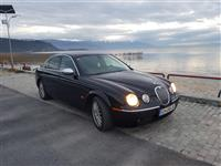 Jaguar S-TYPE 2.7 Dizel Executive 204 ps