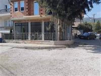 Se izdava deloven objekt vo Tetovo