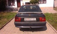 Opel Vectra -94