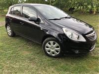 Opel Corsa D, 1.3 CDTI