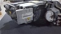 Xenon far za Audi TT 8N