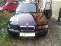 BMW 316 I -00