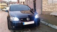 VW GOLF MK5 2.0 TDI GTI - 04